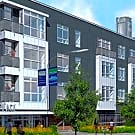 DuCharme Place Apartments - Detroit, MI 48207
