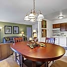 Twin Lakes Manor - Harrisburg, PA 17111