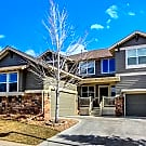 3406 Fantasy Pl, Castle Rock, CO, 80109 - Castle Rock, CO 80109