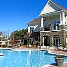 Villas At Eagles Landing - Stockbridge, GA 30281