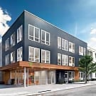 Local 15 Apartments (Opening August 2017) - Minneapolis, MN 55414