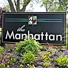 The Manhattan - Oak Ridge, TN 37830