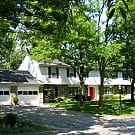 Maple Lane Apartments - Elkhart, IN 46514