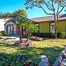 The Hudson at Westchase - Houston, Texas 77082