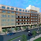 480 Main At Malden Square - Malden, Massachusetts 2148