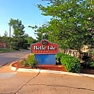 The Belle Isle - Oklahoma City, Oklahoma 73118