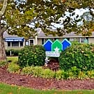 Town Center Apartments - Jacksonville, NC 28540