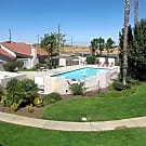 Ridgeview Village Apartments - Palmdale, CA 93550