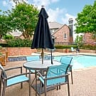 Villages at Clear Springs - Richardson, TX 75082
