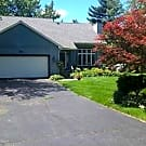 Nice 3 Bed., 2 Bath Home in Waterford - Waterford, MI 48328