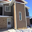 2BD/2BA in Eagan. NEW PAINT, NEW APPLIANCES,... - Eagan, MN 55122