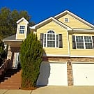 We expect to make this property available for show - Powder Springs, GA 30127
