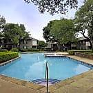 The Bend In The Village - Dallas, Texas 75206