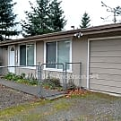 Bright Covington Home with Garage - Great Location - Covington, WA 98042