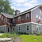 Mill Road Apartments - Latham, NY 12110