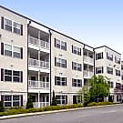 West Park Apartments - Morgantown, WV 26508