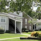 Canebreak Apartments - Summerville, SC 29483