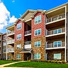 The Fred Apartment Homes - Frederick, MD 21702