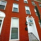 1717 S. Hanover St. - Baltimore, MD 21230