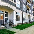 301 E. Tremont Ave #103 - Charlotte, NC 28203