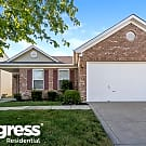 2282 Shadowbrook Dr - Plainfield, IN 46168