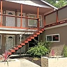 Luxuriously remodeled downstairs apartment in 4-pl - Santa Rosa, CA 95401
