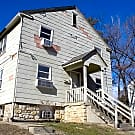 Studio Apt all utlities paid!! - Leavenworth, KS 66048