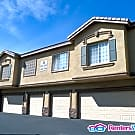 Wonderful 3 Bed / 2 Bath Condo W/ Garage - Las Vegas, NV 89134