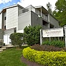 Southwind Apartments - Wallingford, CT 06492