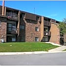 Oak Garden Apartments - Saint Cloud, Minnesota 56301