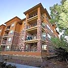 FIRST FLOOR- PRIVATE -VALLAGIO CONDO- - Englewood, CO 80112