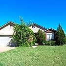 ADORABLE 3 BEDROOM 2 BATH! - Tulsa, OK 74134