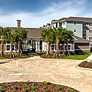 The Point at Bella Grove - Sarasota, FL 34243