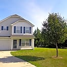 3 Bed, 2.5 Bath in Kannapolis!! - Kannapolis, NC 28083