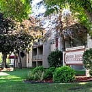 Johnson Parkway Apartments - Saint Paul, MN 55106
