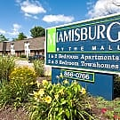 Miamisburg By The Mall - Miamisburg, OH 45342