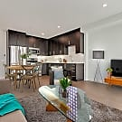 The Micropolitan at Larchmont Village - Los Angeles, CA 90038