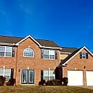 We expect to make this property available for show - Fairburn, GA 30213