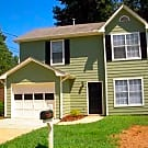 Newly Renovated 3 BR, Buford City Schools! - Buford, GA 30518