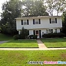 Ideally Located 3 Bed/2.5 Bath Single Family Home - Kensington, MD 20895
