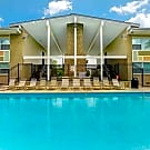 Village South Apartments - Nashville, TN 37204