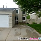 Lovely 3 Bedroom / Great Location - Thornton, CO 80233