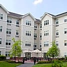 River Point Senior 62+ - Essex, MD 21221
