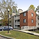 Gable Hill - Columbia, SC 29223