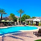 Encantada At Canyon Trails - Goodyear, AZ 85338
