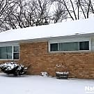 359 Blackhawk - Park Forest, IL 60466