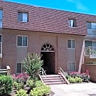 Cider Mill Apartments - Gaithersburg, MD 20886