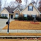 Fabulous 3 Bed/ 2 Bath - Dacula, GA 30019