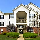 Gateway Lakes - Grove City, Ohio 43123