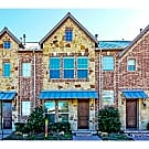 Gorgeous upgraded townhome!!! - Plano, TX 75024